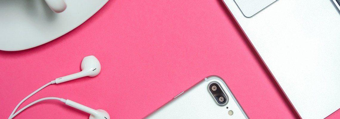 Comment trouver des annonces de téléphone rose sur Internet ?